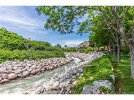 8918 S. Cobble Canyon Cir Sandy, Ut 84093 Sandy UT, 84093