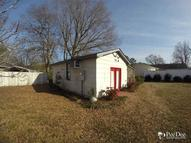 2116 Pine Forest Dr. Florence SC, 29505
