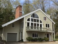 6 Pond Road South Londonderry VT, 05155