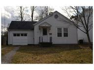 224 West Union St Medina OH, 44256