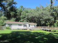 12 Achurch Road Seabrook SC, 29940