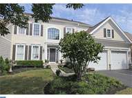 103 Camelot Ln Newtown Square PA, 19073