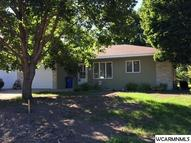 304 B N Orlano Avenue Canby MN, 56220