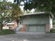 1304 Riddle Street Gowrie IA, 50543