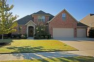 4502 W Mourning Dove  Dr Rogers AR, 72758