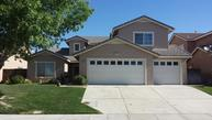 3311 Desert Cloud Avenue Rosamond CA, 93560