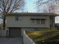 1305 Miller Road Chillicothe MO, 64601