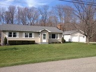 4874 East Ave Mckean PA, 16426