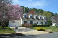 15 Londonderry Drive Easton MD, 21601