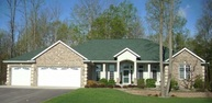 5907 Shorey Avenue Weston WI, 54476