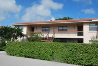 30 Southport Lane Apt H Boynton Beach FL, 33436