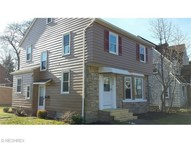 3508 Blanche Ave Cleveland Heights OH, 44118