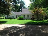 121 Court St Plainwell MI, 49080