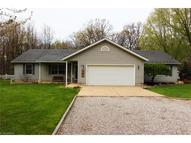 3160 Brownhelm Station Rd Vermilion OH, 44089
