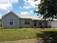 8612 San Pablo Avenue North Port FL, 34287