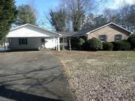 676 Country Club Drive State Road NC, 28676