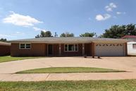 5227 8th Street Lubbock TX, 79416