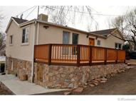 7300 West 62nd Avenue Arvada CO, 80003