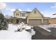971 Woodview Court Carver MN, 55315