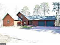1048 County 11 Hackensack MN, 56452