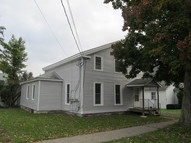 2648 Main Street Whitney Point NY, 13862