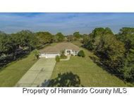 12265 Comstock St Spring Hill FL, 34609