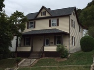 638 Forest Avenue Johnstown PA, 15902