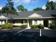 90 Clubhouse Road 5b Sunset Beach NC, 28468