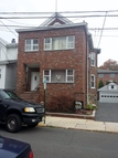 277 Franklin Avenue Cliffside Park NJ, 07010