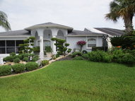 19 Flametree Court Palm Coast FL, 32137