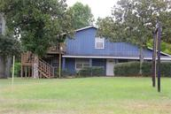 Address Not Disclosed Coldspring TX, 77331