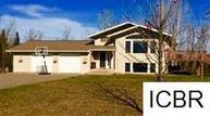 37298 Loon Dr Cohasset MN, 55721
