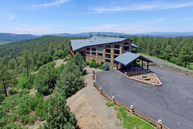 922 Jenkins Place Pagosa Springs CO, 81147