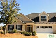 104 Mallory Place Pooler GA, 31322