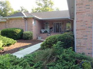2676 Graham Road Gray GA, 31032