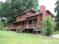 375 Private Rd. 6328 Jasper TX, 75951