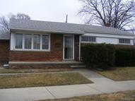 202 E Parker Avenue Madison Heights MI, 48071