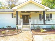 214 S King Charles Road Raleigh NC, 27610