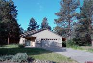 2009 Lake Forest Pagosa Springs CO, 81147