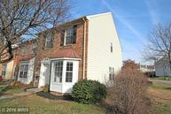 1469 Stoney Point Way Stoney Beach MD, 21226