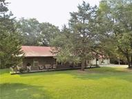390 Rs County Road 4254 Point TX, 75472