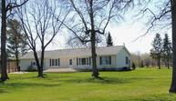 8477 S Lower Haylake Road Sault Sainte Marie MI, 49783