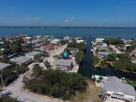 29173 Mango Lane Big Pine Key FL, 33043