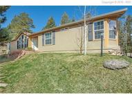 962 W County 231 Road Woodland Park CO, 80863