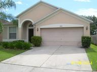 1025 Grand Canyon Drive Valrico FL, 33594