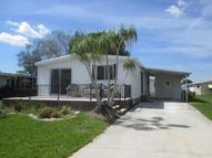 504 Jennifer Circle Melbourne FL, 32904
