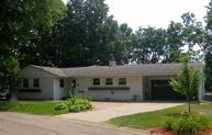 1148 Bobetta Ct Clinton IA, 52732