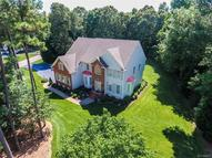 8202 Fair Isle Ct Chesterfield VA, 23838