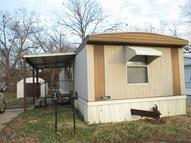 3607 Page Road Unit: 28 Coffeyville KS, 67337