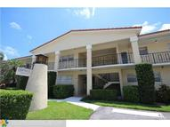 2202 Ne 36th St 21 Lighthouse Point FL, 33064